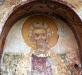 Saint Demetrius Church in Pomenovo Fresco.png