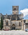 Saint Fulcran cathedral of Lodeve 29.jpg