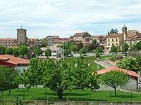 Saint Laurent de Chamousset.jpg