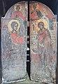 Saint Nicholas of Eupraxia Church August 2020 Royal Doors.jpg