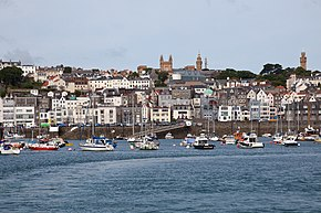 Saint Peter Port Guernsey.jpg