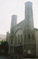 Saint Stephen's Church, Philadelphia.png