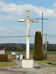 Sainte-Colombe-FR-35-calvaire du cimetière-1.jpg