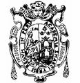Saintmark seal.PNG