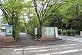 Saitama University - panoramio (1).jpg