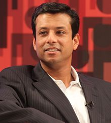 Sajeeb Wazed Joy (1) (cropped).jpg