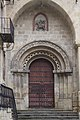 Salamanca (40875594762).jpg