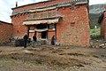 Saldang, Nepal - panoramio (2).jpg