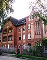 Salem Haus Emmaus.jpg