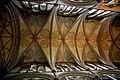 SalisburyCathedralRoof.jpg