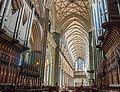 Salisbury cathedral (16505241515).jpg