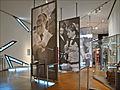 Salle du musée juif (Berlin) (6315410334).jpg