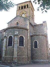 Salles-Arbuissonnas-en-Beaujolais - Église.jpg