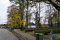 Salon vanha hautausmaa.jpg