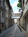 Salvatierra - 015 (30580059482).jpg