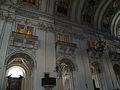 Salzburgo. Catedral. Nave.JPG