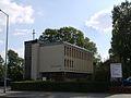 Salzgitter-Lebenstedt - ehem Christuskirche 2013-10.jpg