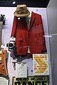 Sam Cooke's Outfit - Rock and Roll Hall of Fame (2014-12-30 11.43.27 by Sam Howzit).jpg
