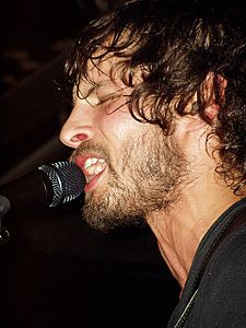 Sam Roberts - Close-up.jpg