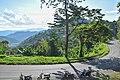 Samdeng Forest in Chiang Mai Province 11.jpg