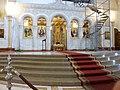 Sameba Iconostatis Tbilisi 17 (8897330719).jpg