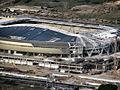 Sammy Ofer Stadium14 April2013.JPG