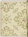 Sample Book, Alfred Peats No. 4, 1908 (CH 18498173-54).jpg