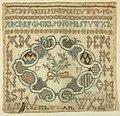 Sampler (Germany), 1799 (CH 18488983-2).jpg