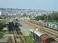 Samsun İstasyon - panoramio.jpg