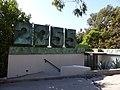 Samuel-Novarro House House Number.jpg