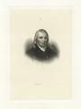 Samuel Chase (NYPL Hades-280133-1253442).tiff