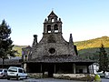 San Antolín (Ibias, Asturias).jpg