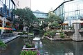 San Antonio River Walk July 2017 55 (Shops at Rivercenter).jpg