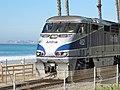 San Clemente, CA, USA - panoramio (1).jpg