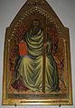 San Donato a Chiesanuova 1.jpg