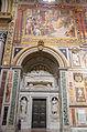 San Giovanni in Laterano (Rome) - Interior 22.jpg