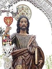 Judas Tadeo Wikipedia La Enciclopedia Libre