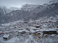 San Lorenzo 8 002.jpg