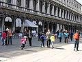 San Marco, 30100 Venice, Italy - panoramio (930).jpg