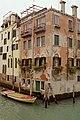 San Polo, 30100 Venice, Italy - panoramio (112).jpg