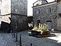 San Romano in Garfagnana-centro storico4.jpg
