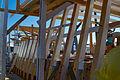 San Salvador Build Site-7.jpg