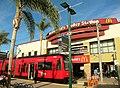 San Ysidro, San Diego, CA, USA - panoramio (5).jpg