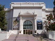 San diego natural history museum.JPG