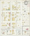 Sanborn Fire Insurance Map from Aitkin, Aitkin County, Minnesota. LOC sanborn04245 002-1.jpg