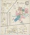 Sanborn Fire Insurance Map from Amesbury, Essex County, Massachusetts. LOC sanborn03673 001-1.jpg