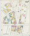 Sanborn Fire Insurance Map from Bangor, Penobscot County, Maine. LOC sanborn03427 002-6.jpg
