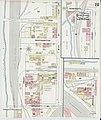 Sanborn Fire Insurance Map from Bethlehem, Northampton And Lehigh Counties, Pennsylvania. LOC sanborn07530 002-12.jpg