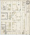 Sanborn Fire Insurance Map from Columbia, Brown County, South Dakota. LOC sanborn08220 001.jpg