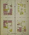 Sanborn Fire Insurance Map from Fresno, Fresno County, California. LOC sanborn00556 004-7.jpg